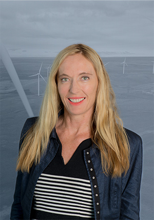 Samantha Hepburn is Director of Deakin's Centre for Energy and Natural Resources and a Professor of Property Law at Deakin Law School.
