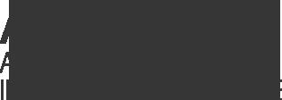 A2I2 logo
