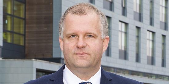 Deakin University announces new Vice-Chancellor