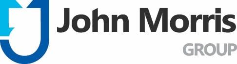 JohnMorris Group