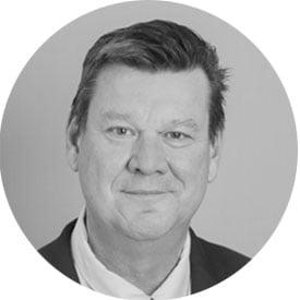 peter Eklund headshot