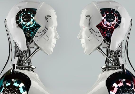 Creating smarter technologies