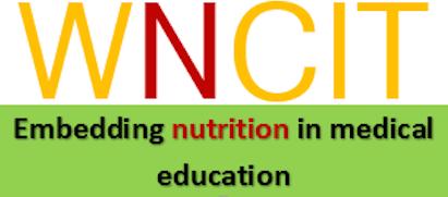 WNCIT Logo