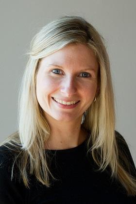 C-PAN Dr Megan Teychenne