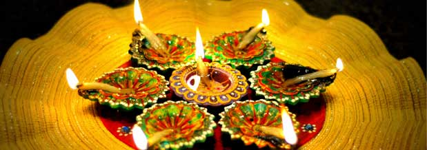 Diwali or Deepawali is also known as festival of lights  and it is an  important festival in Hindu  Jain and Sikh religion and celebrated for five  days  StudyVillage