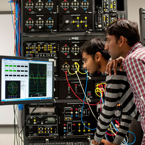 electrical management thesis Get the list of electrical projects ideas for electrical engineering studentsthese free electrical projects are more useful to do mini/major project in eee.