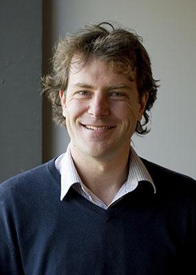 Adrian Cameron