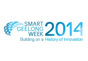 2014 marks the 10th Anniversary of the Smart Geelong Network Researcher of the Year Awards, the climax of a week of activities recognising the brilliant research and innovation going on in the Geelong region.
