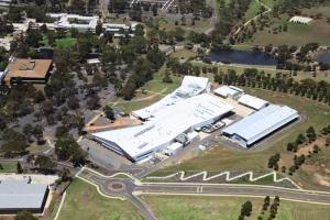 Geelong Technology Precinct