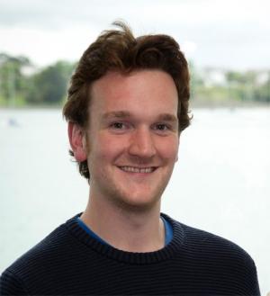 Tristan Simons