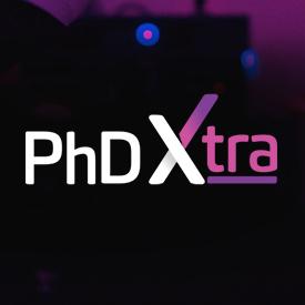 PhD Xtra