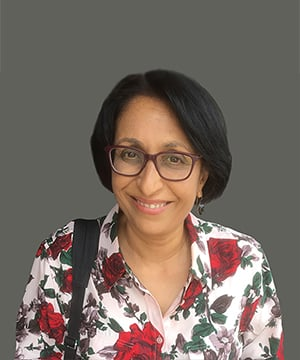 ARC Laureate Fellow Alfred Deakin Professor Svetha Venkatesh has been inducted into the Victorian Honour Roll of Women.
