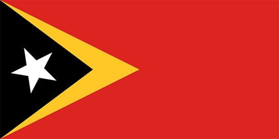 Deakin professor leads Timor-Leste election observer mission