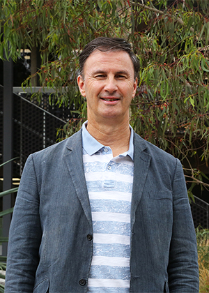 "Professor of Communication Matthew Ricketson is leading Deakin's involvement in the ""New Beats"" project – recording the personal impact of the waves of redundancies that swept across journalism during 2012 and over the succeeding six years."