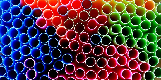 Deakin to remove plastic straws from campus food venues
