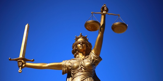 Deakin law student's fight for mercy for NT man sentenced for murder