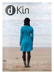 dKin magazine