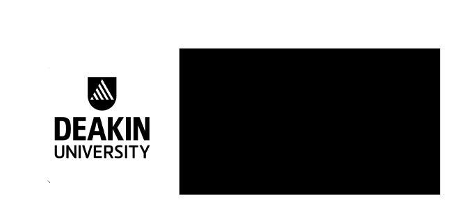 3DEC Logo