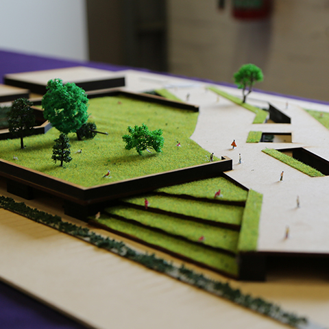 Landscape architecture for Landscape architecture courses adelaide