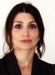 An image of Stephanie Bayol