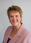 Professor Julie Considine
