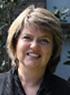 an image of Dr Mariann Fossum
