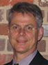 Associate Professor Peter Hubber