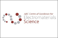 ARC Cenre of Excellence for Electromaterials Science