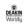 Deakin Worldly Australia