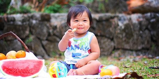 Urgent need to tackle poor diets of Australian children: Deakin study