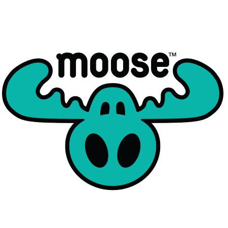 Moose logo