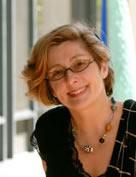 Ruth Rentschler