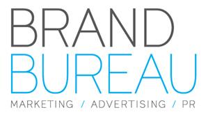Brand Bureau logo