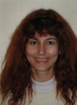 Dr Elizabeth Manias