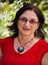 Professor Jill Blackmore
