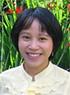 Dr Ly Tran