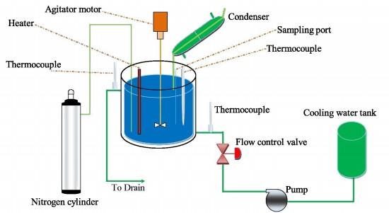 polymerisation-batch-reactor1