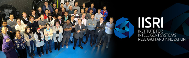 cisr-team