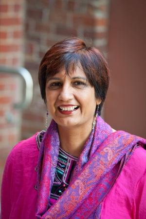 Image of Dr Santosh Jatrana