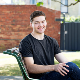 Bachelor of Professional and Creative Writing   Victoria     Some of our student successes