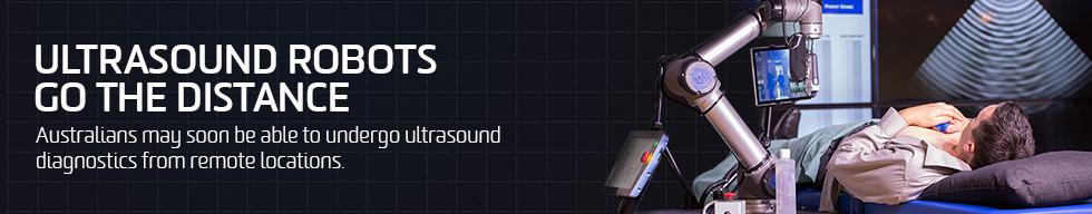 ultrasound-jamesm-banner