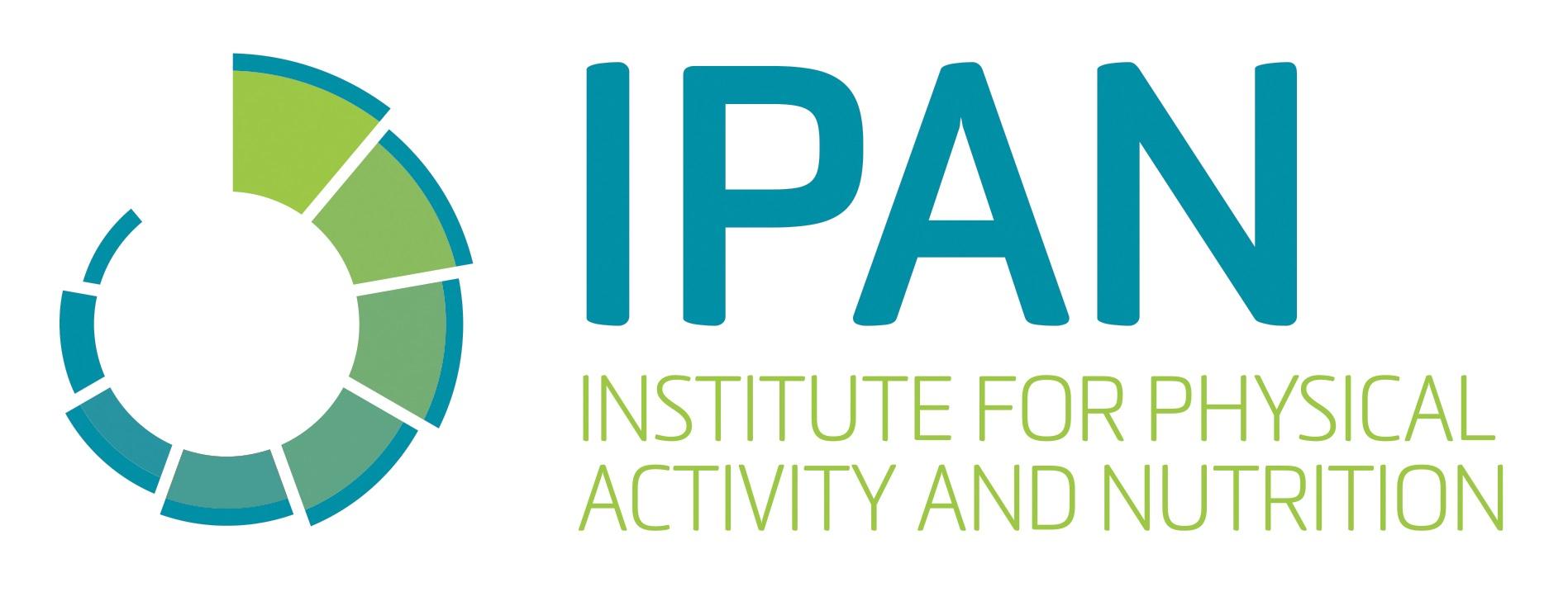 IPAN logo best