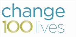 Change 100 Lives Christmas Appeal 2015 raised over $20,000 to support students in pursuing a tertiary education.