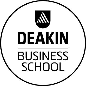 Deakin Business School