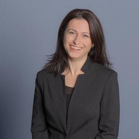 Professor Anna Timperio
