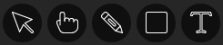 Content editing tool