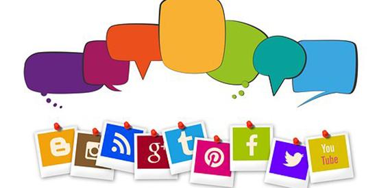 The art of arguing lost in the social media era: Deakin philosophy expert