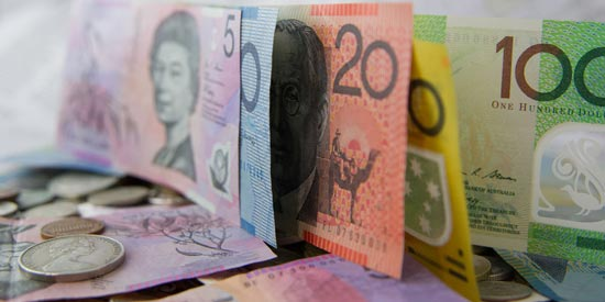 Deakin experts available for analysis and commentary on Federal Budget