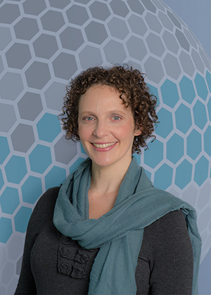 Medical and cultural anthropologist Professor Emma Kowal has been appointed to an expert advisory committee for the Genomics Health Futures Mission.