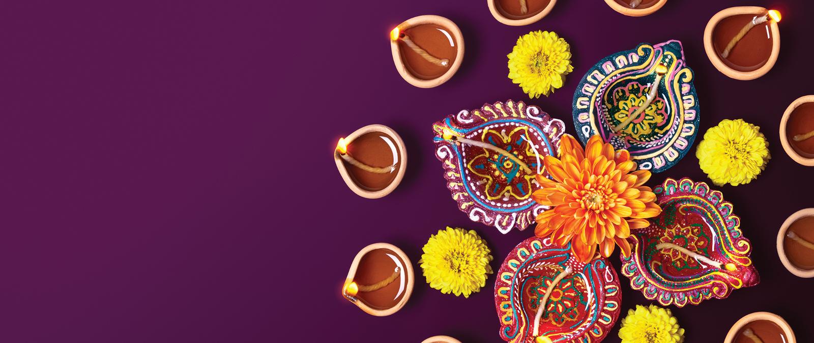 2018 Deakin Diwali Festival Of Lights Deakin